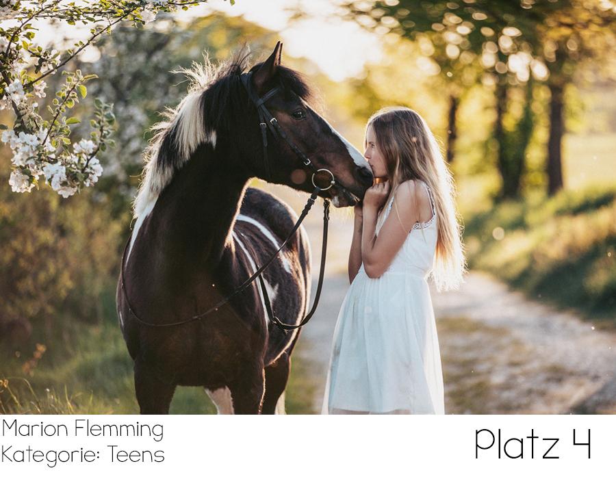 "Marion Flemming Fotografie ""Marion Flemming"" ""Marion Flemming Fotografie"" Fotografin Professionell"