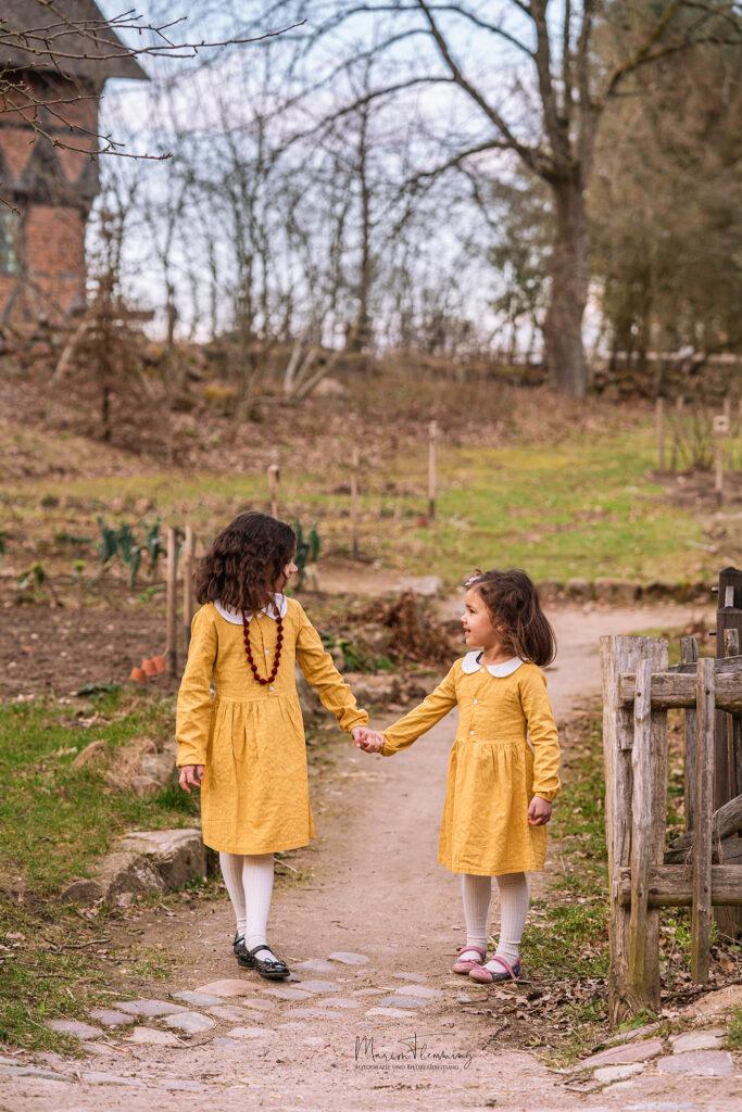 Kinderfotografie Hamburg und Lüneburg